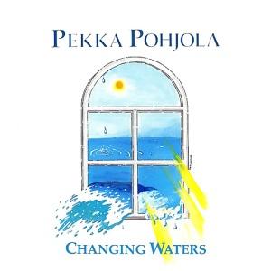 pekka-pohjola-changing-waters