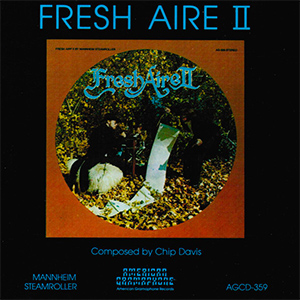 fresh_aire_2